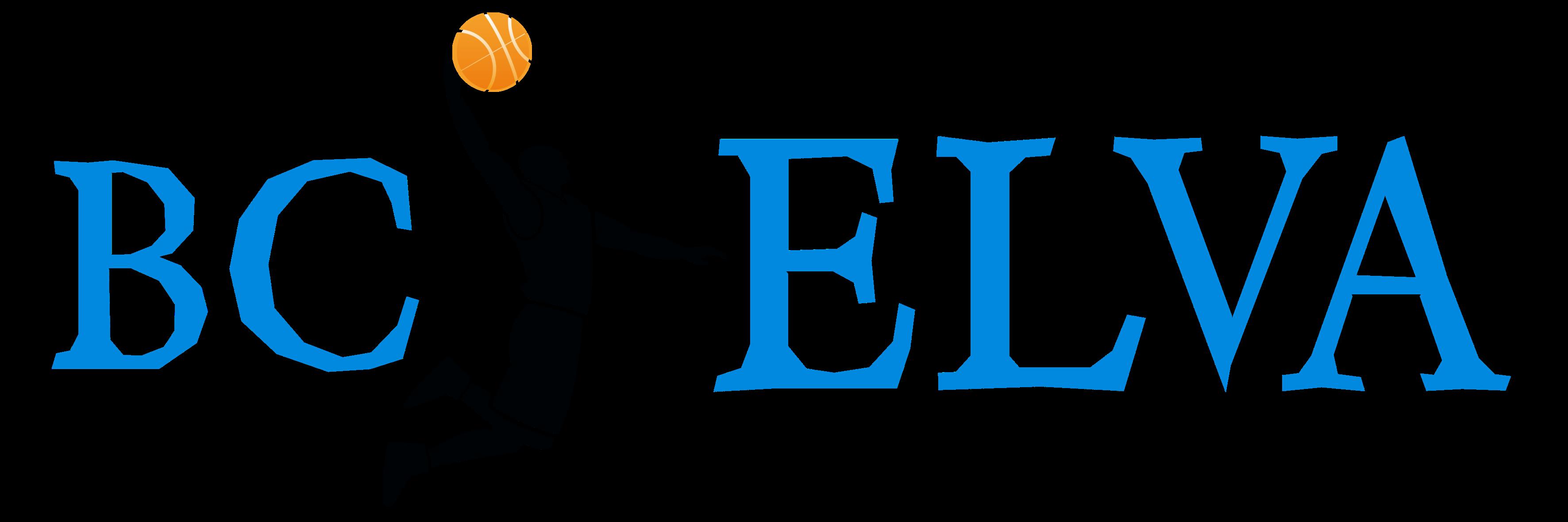 BC Elva korvpalliklubi